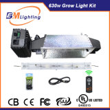 630W CMH wachsen heller Installationssatz-volle Spektrum UL-Bescheinigung-Beleuchtung für das Wasserkulturinnengewächshaus-/Garten-Pflanzenwachsen