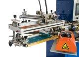 Farben-automatische schnelle Marken-Bildschirm-Drucken-Maschine der SPFserien-2