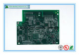 PWB de 1 capa a de 30 capas para los productos electrónicos