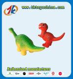 Jouet promotionnel de figurine de Dinosuar de jouet de dinosaur de PVC