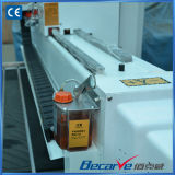 조각 (zh-1325)를 위한 금속 CNC 기계