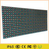 Écran multifonction couleur LED DOT Matrix Display
