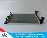 Radiador de aluminio cubierto con bronce auto para Toyota Corolla/Matrix'09-10 en Dpi 13049