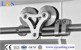 Glasschiebetür-Befestigungsteile/elegante Stall-Tür-Zubehör (LS-SDS 6506)