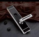 Замки двери фингерпринта кнопочной панели дистанционного управления Goodum управляемые батареей электронные