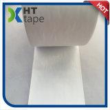 Pellicola protettiva elettrostatica trasparente Graffiare-Resistente del PVC