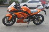 [200كّ] يتسابق [موتورسل] سرعة درّاجة ناريّة