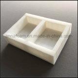 Коробка пены пакета для стеклоизделия