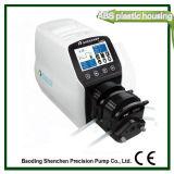 Shenchen Labf6 fließen füllende Pumpe der zähflüssigen Flüssigkeit-0.07-1740ml/Min