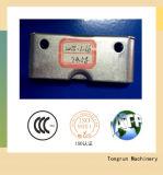 Сделано в части металлического листа Китая/штемпелюя часть