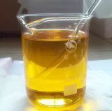 صيدلانيّة مادّة كيميائيّة [أنبوليك سترويد] [رو متريلس] تستوسترون [إننثت] لأنّ عضلة كتلة