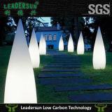 Im Freien helle Möbel 38X120cm (LDX-FL02) der Fußboden-Lampen-LED