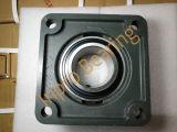 플랜지 단위 좋은 품질 Ucf206-18