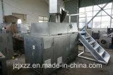 Химически сухой гранулаторй Gk-120