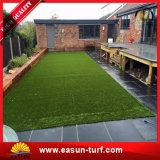 Искусственная лужайка Muti-Использует траву спортивной площадки спортов Fustal