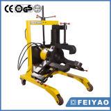 Extracteur hydraulique mobile de vitesse de pompe de pouvoir de série de Sbl