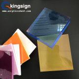 Feuille d'acrylique de Double couche de nouveaux produits