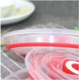Стеките Grating пластичную крышку для карточек