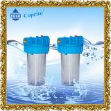 Корпус фильтра воды цены по прейскуранту завода-изготовителя сильный