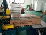 Ng 가스 레인지 (JZS5904)를 위한 5개의 가열기 부엌 가전용품 사용