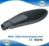 Yaye 18の保証Ce/RoHS/3年のの最もよい価格の高品質の穂軸100Wの高い発電LEDの街灯