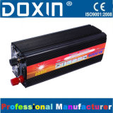 DOXIN AC220V 5000Wの送信権の機能MSWインバーター