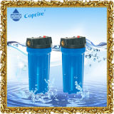 工場価格強い水フィルターハウジング