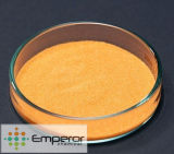 Meilleur prix Natural Disperse Yellow 54 Colorants pour le polyester