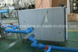 Macchinario di trattamento di acque di rifiuto del sistema del RO nuovo (serie del RO)