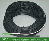 Singlemode Kabel van de Daling met Sc-Sc/APC Cconnector