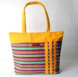 De bevordering Gemengde Handtassen van de Manier van de Vrouw van de Kleur