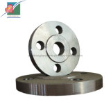 Flange della giuntura di giro di Asme del acciaio al carbonio (ZH-23)