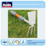 Rivestimento opaco della polvere di resistenza alle intemperie della polvere per gli strumenti di giardino