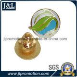 Morire il Pin morbido Bronze impressionante del risvolto dello smalto con la frizione di lusso