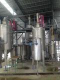 Fabrik-Zubehörpodophyllum-Harz 50% CAS 9000-55-9