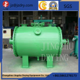 Máquina de secagem da grade Multi-Function do vácuo