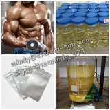 Injectable тестостерон Cypionate анаболитного стероида для роста мышцы