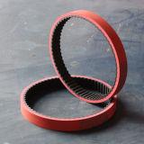 Cinghie di sincronizzazione di gomma industriali su ordine