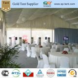 Tenda di lusso di cerimonia nuziale con le decorazioni per la tenda di cerimonia di cerimonia nuziale (SP-PF20)