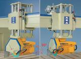 Каменные поршени автомата для резки 4 (HQ600D)