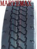 Nouveau modèle Marvemax / Superhawk Radial Truck Bus Tire 11.00r20 12r22.5