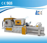 Prensa hidráulica automática Hba80-7585