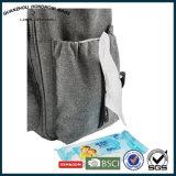 Многофункциональный мешок пеленки младенца с прогулочной коляской связывает Sh-17070504