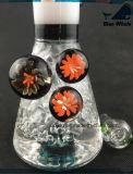 Fabrik-Großverkäufe bewegliche GlasKaya Shisha Amy-Glas-Huka