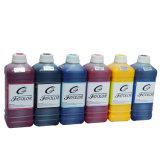 Tinta solvente do preço de fábrica Dx4 Dx5 Dx7 Eco para Mutoh/Roland/Mimaki/impressora da galáxia com 6 cores