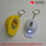 Ouvreur de bouteille spécial de modèle de casque avec l'éclairage LED