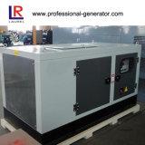 Erdgas-Generator der Leistungs-niedriger Emission-10kw