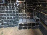 Série de alumínio 02 do perfil de Tailândia