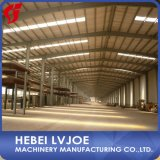 Gesso Board Factory Assembling Machinery