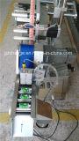 Automatische orale Ampullen-Penicillin-Flaschen-Phiole-kleine Flaschen-Etikettiermaschine